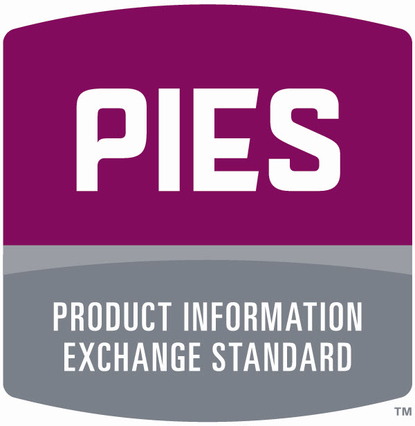 Product Information Exchange Standard